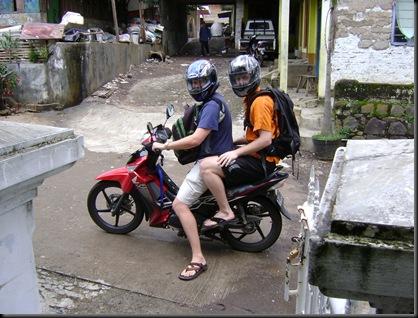 Indonesia 2010_0149