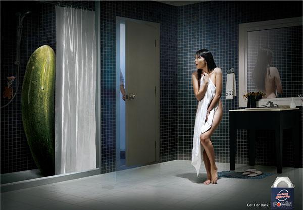 Sexy-Ads-Cucumber