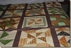 quilt along 006