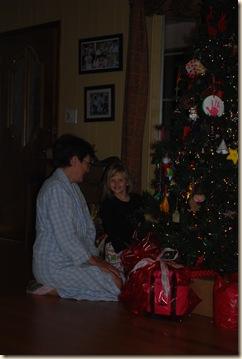 christmas 2010 009