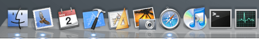 dock-icons.png