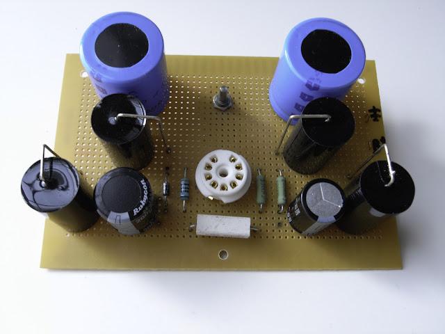 Circuit Also Shunt Voltage Regulator Further Ne555 Timer Circuit