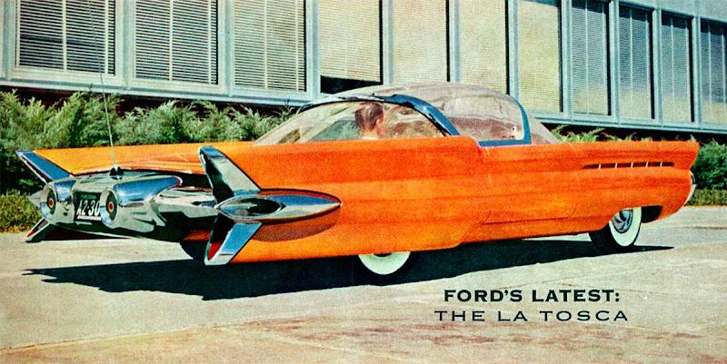 http://lh5.ggpht.com/_hVOW2U7K4-M/TRQxnTj7q6I/AAAAAAABZbY/tpPz-UYQWZk/s800/motor life dec 1955.jpg