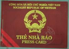 the  nha bao