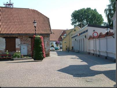 Ventspils020