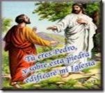 JESUSEDIFICARE