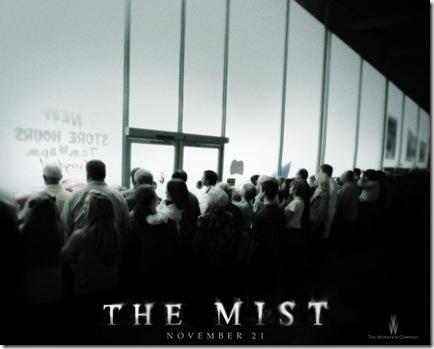 the_mist1