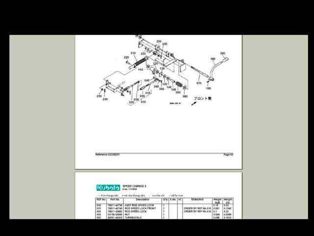 Tractor Wiring Diagrams Tractor Free Engine Image For User Manual
