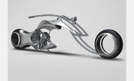 [Image: swordfish-bike-concept.jpg]