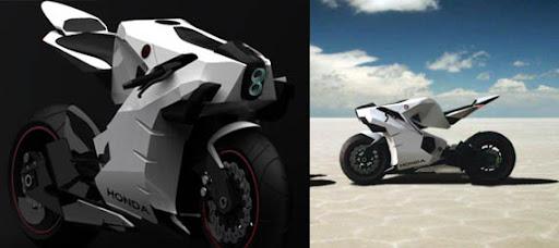 [Image: 2015-Honda-CB750-Concept-Motorcycle.jpg]