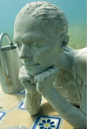 museum bawah laut 5
