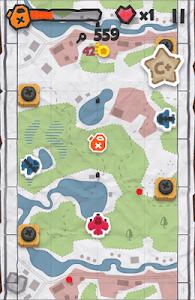 1001 Games - VIP screenshot 1
