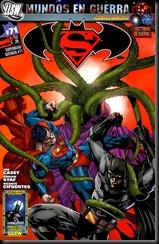 P00049 - Superman & Batman #71