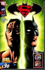 P00035 - Superman & Batman #53