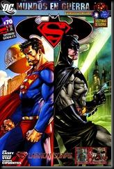 P00048 - Superman & Batman #70
