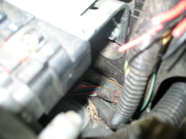 Relay And Switch Box Install Jkownerscom Jeep Wrangler Jk Forum