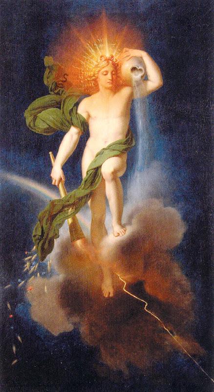 Aie Le Courage De Te Servir De Ton Propre Entendement : courage, servir, propre, entendement, Délices, Ogre...:, Lumière...
