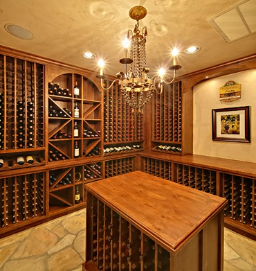 kitchen cabinets greenville sc outdoor designs plans designing your dream home: mountain homes- bars, wine ...