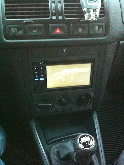 2006 volkswagen jetta radio wiring diagram car pioneer vw stereo toyskids co vwvortex com 2002 mkiv aftermarket head 1998 2003