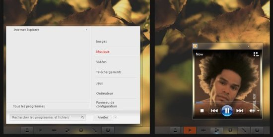 free windows 7 themes download