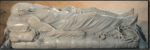 Veiled christ 2_1267728253