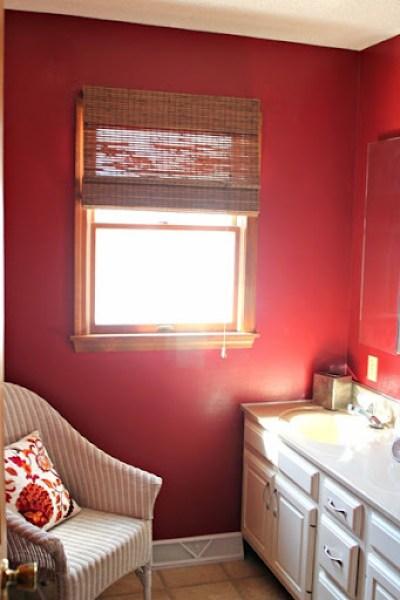 bathroom_sunny_day2