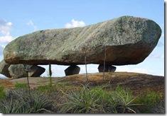 pedra-de-santana-1