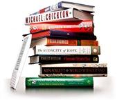 product-descr-book._V4948744_
