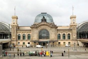 norman-foster-Dresden-Hauptbahnhofrecon