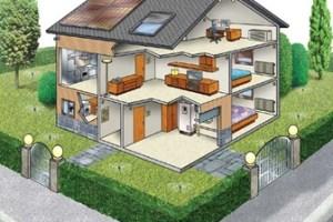sistemas-de-domotica-en-vivienda
