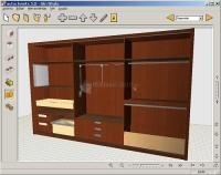 PROGRAMAS-GRATIS-AutoclosetsLT 5.0