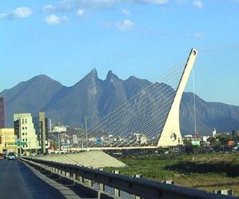 PUENTE-ATIRANTADO-MEXICO