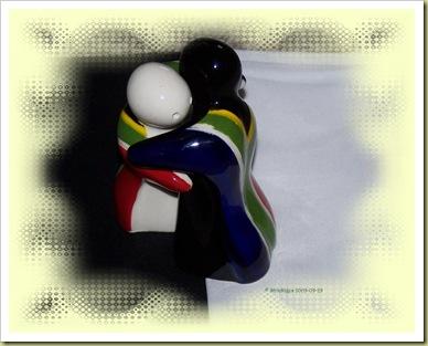 Suedafrika 2009 -02