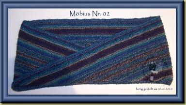 moebius_02