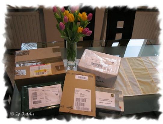 pakete_2011