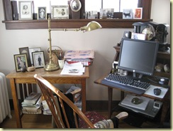 home office horizontal 2