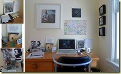 alison's desk smaller (2)