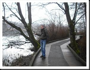32° giorno - deer lake park (20)