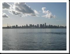 14.02 North Vancouver (21)