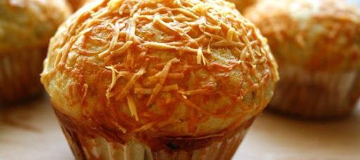 parmesanmuffin