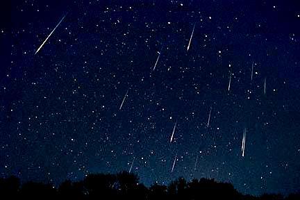 lluvia_de_estrellas_fugaces_.jpg