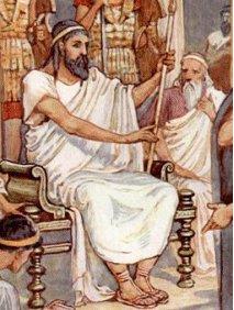 Rey Herodes.gif