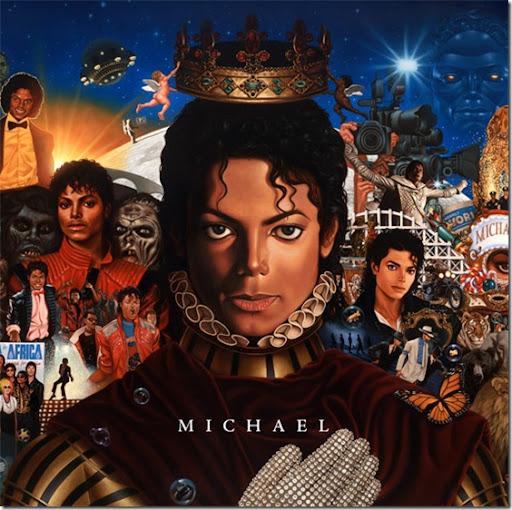 Michael jackson Subliminar 1