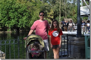 Disney Land 009