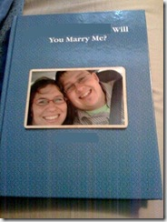 Engagement Book Edited