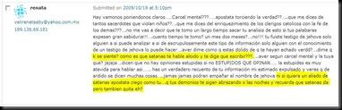 Comentario-blog-3