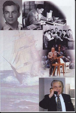 Sydlik Brochure 02