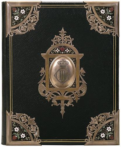 Imagini pentru book cover