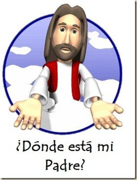 JESUS ateismo2
