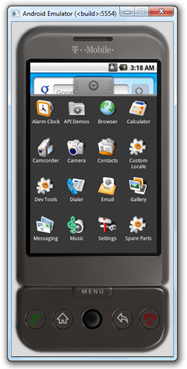 AndroidEmulatorforWindows4_thumb